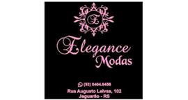 Elegance Modas